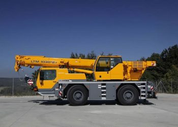 Autozeriav-LTM-1030-06