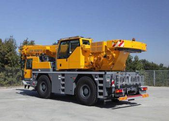 Autozeriav-LTM-1030-07