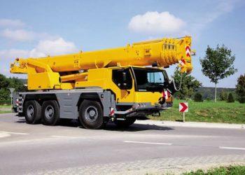 Autozeriav-LTM-1055-05