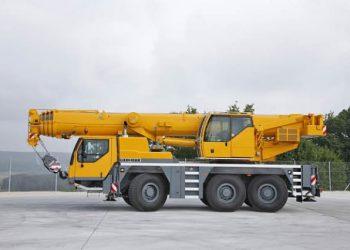 Autozeriav-LTM-1055-07